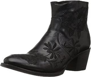 Stetson Women's Frankie Western Boot
