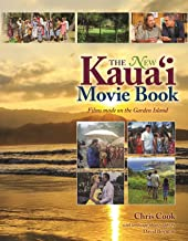 Best the island movie book Reviews