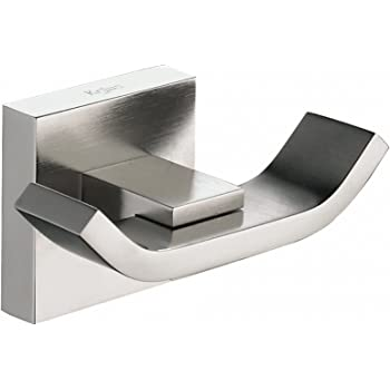 Kraus KEA-12229CH Imperium Bathroom Accessories Tissue Holder without Cover