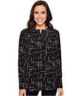 Pendleton - Day and Night Tunic