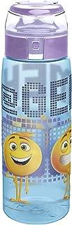 Best water bottle emoji Reviews