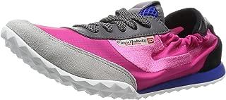 Diesel Women's U Go Girls Girlkode W Fashion Sneaker