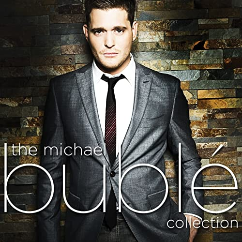 A Song For You Feat Chris Botti By Michael Buble On Amazon Music Amazon Com