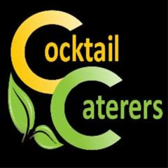 Food, Beverage, Staffing & Rentals Customized Menus Trained Chef Work Directly w/ Owners