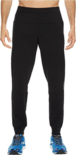 Brooks - Threshold Pants