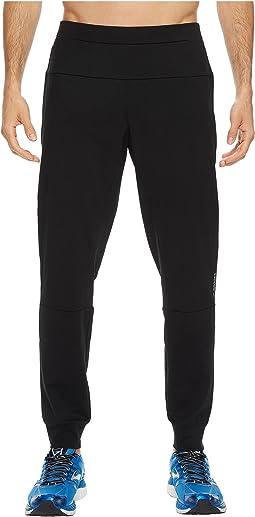 Threshold Pants