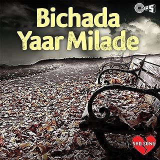Best hariharan sad songs Reviews