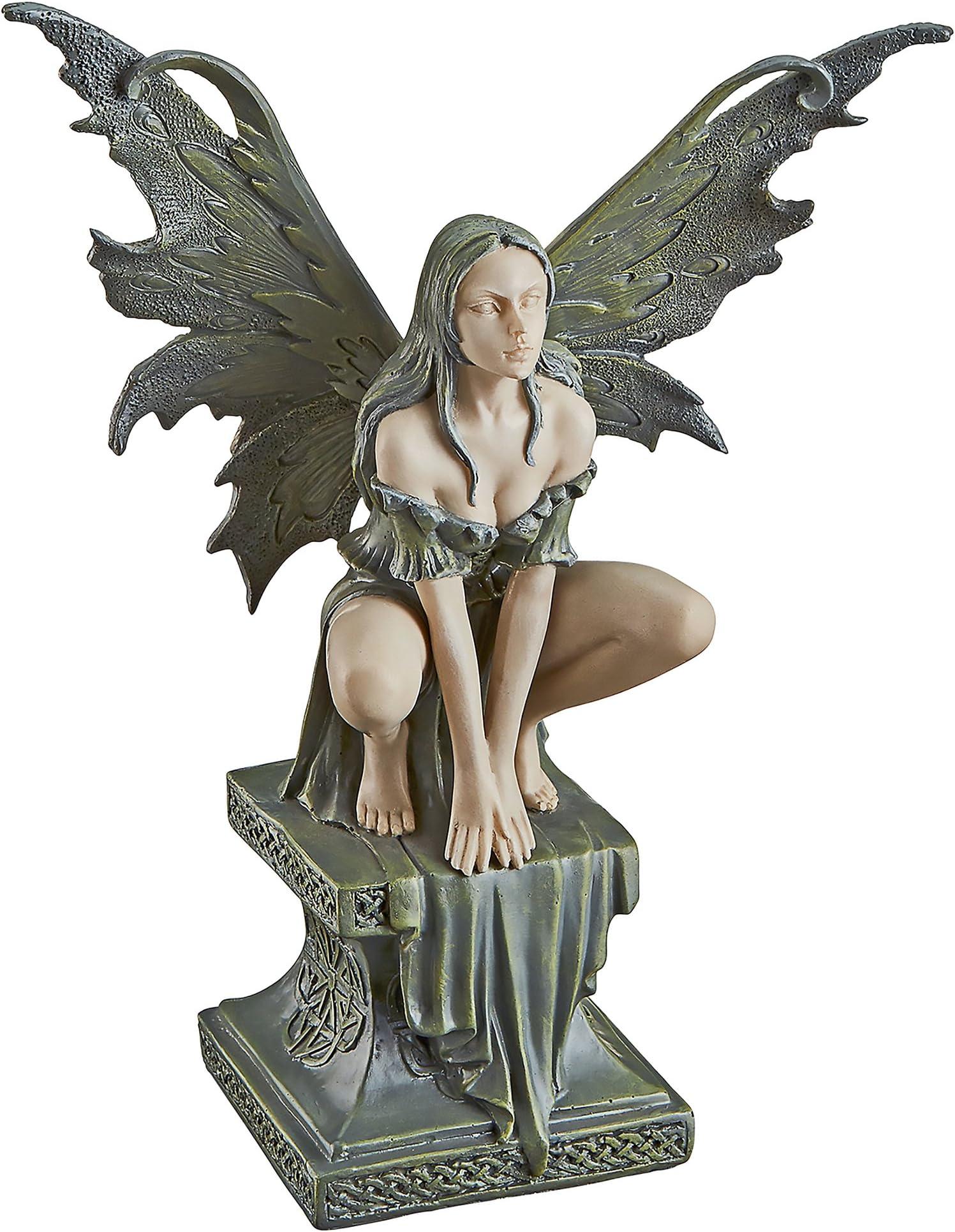 Lenox ERIN GO BRAGH ELEPHANT Collectible Figurine Celtic Irish Pride NEW 848002