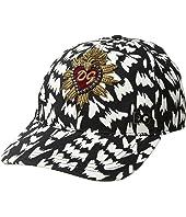 Dolce & Gabbana - Sacred Heart Baseball Cap
