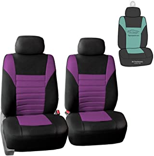 Tan PantsSaver 4008143 Car Mat