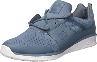 DC Men's Heathrow Presti M Shoe 4Aw Sneakers