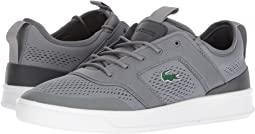 Lacoste - Explorateur Light 2181
