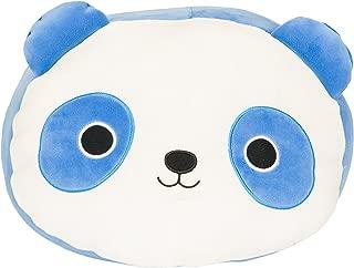 Best blue panda squishmallow Reviews