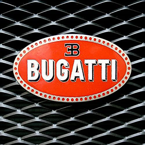 Bugatti Cars Wallpapers HD