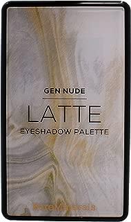 Best bareminerals ready palette Reviews