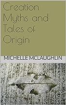 mclaughlin origin
