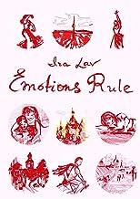 EmotionsRule (English Edition)