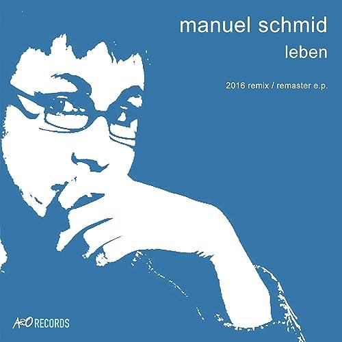 Leben (2016 Remix / Remaster E.P.)