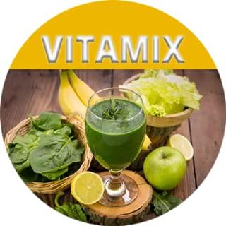 Vitamix Super Food Recipes