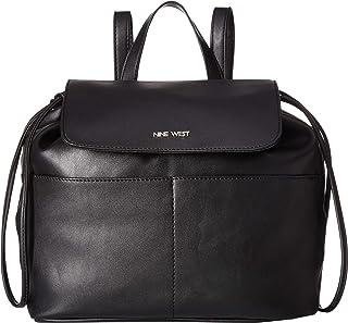 Nine West Women's Londyn Backpack