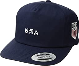 USA National Team Hat