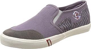 Lee Cooper Men's Nordic Walking Shoes