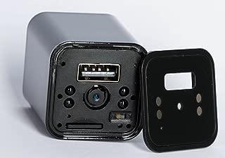 smart vision sensor