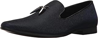 حذاء رجالي Conquest Loafer من Giorgio Brontanini