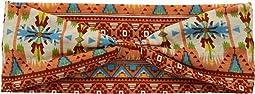 Sandia Headband