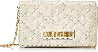 Love Moschino Jc4247pp0a - Carteras de mano Mujer