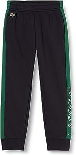Lacoste Pantalones Deportivos para Niños