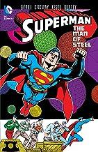 Superman: The Man of Steel Vol. 7 (Superman: The Man of Steel (1991-2003))