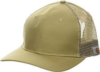 Carhartt Men's Rugged Professional Series Cap