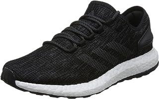 adidas 阿迪达斯 中性 跑步鞋 PUREBOOST