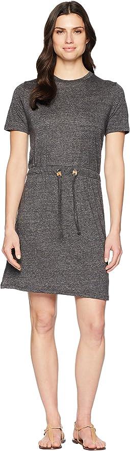 Cress Dress