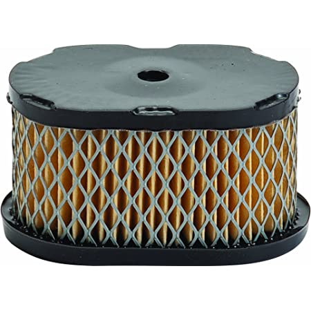 Oregon 3 Pack Of Genuine OEM Replacement Filters # 30-929-3PK