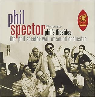 Phil's Flipsides