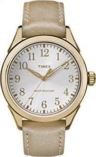 Women's Briarwood Watch