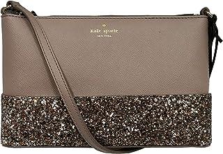 Kate Spade New York Ramey Greta Court Small Shoulder Bag Cityscape