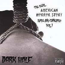 Real American Horror Story: Rare & Unheard 1