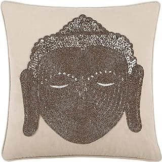 Best buddha head pillow Reviews
