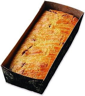 パッコビアンコ ガトーバスク キャラメル と ナッツ の入った チーズ じゃない バスク 生地の パウンドケーキ おとりよせ スイーツ グルメ