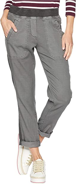 Duration Day Pants