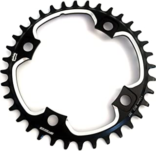 Full Speed Ahead FSA Gossamer Pro 1x11 Megatooth Bicycle Chainring