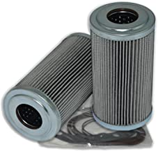 Allison 29548988 Replacement Transmission Filter Kit from Big Filter Store (Includes Gaskets and O-Rings) for Allison 3000-4000 Transmissions