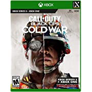 Call of Duty: Black Ops Cold War, Opens in a new tab