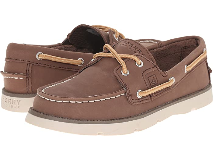 sperry boat shoes for kids
