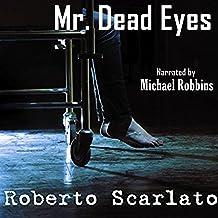 Mr. Dead Eyes