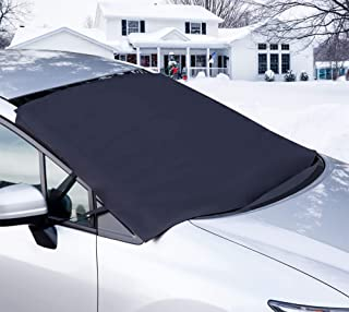 Best proz polyester seat cover kit Reviews