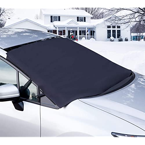 Windshield Protection Amazon Com